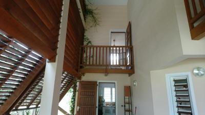 Villa récente ST PAUL - 4 pièce(s) - 100 m2