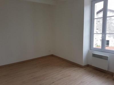 Maison meursac - 3 pièce (s) - 63 m²