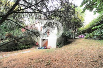 Maison Soisy Sous Montmorency 6 pièce (s) 138 m²