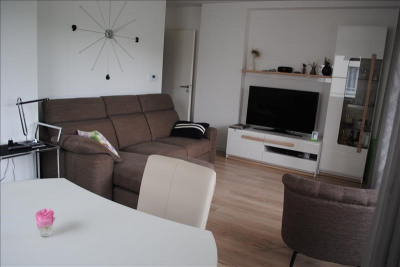 Appartement pornichet - 3 pièce (s) - 60 m²