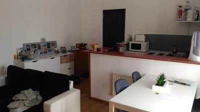Appartement Janze 2 pièce (s)