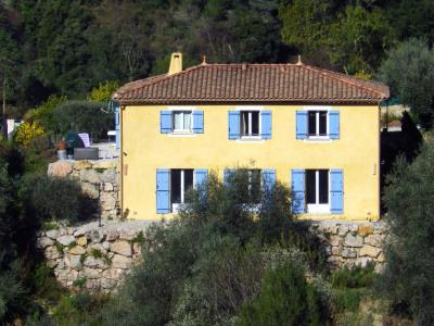 Maison COLOMARS 5 pièce (s) 170 m²