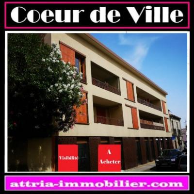 Vente local commercial Castelnau le Lez