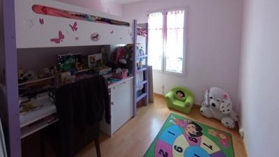 Vente appartement Limeil Brevannes (94450)