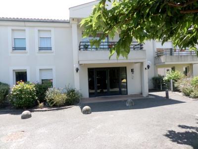 Appartement Merignac 4 pièce(s)