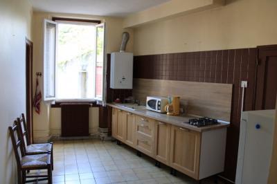 Maison 6 pièces jurancon - 7 pièce (s) - 120 m²
