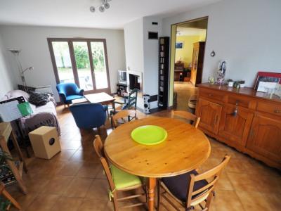 Maison 8 pièce(s) 135 m2