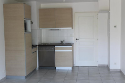 Clohars carnoet - 2 pièce (s) - 36.5 m²