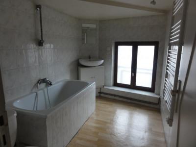 A louer - Appartement Melun 1 pièce 34.78 m²