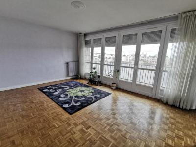 Appartement 3/4 pièce (s) 85 m²