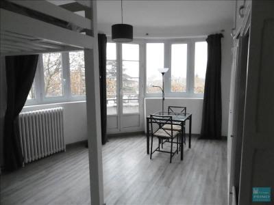 Studio ANTONY - 1 pièce (s) - 26.09 m²