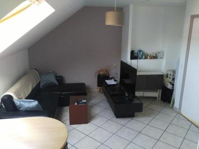 F2 - 26,70 m²