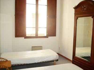 Location appartement Aix en provence 783€ CC - Photo 5