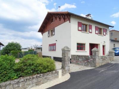 Casa de pueblo 5 piezas