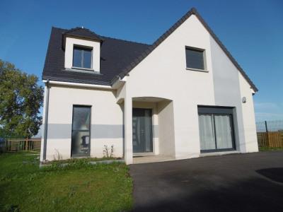 Maison Coulommiers 5 pièce (s) 130 m²