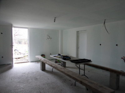 Maison 4 pièces Lagorce
