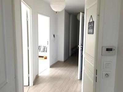 Vente appartement Lille 307 000€ - Photo 12
