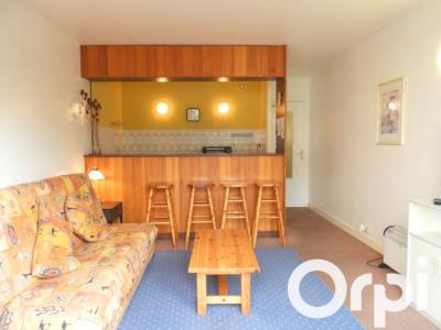 Appartement Vaux Sur Mer 1 pièce (s) 28 m²