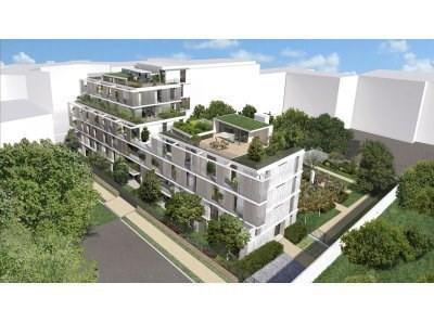Deluxe sale apartment Boulogne-billancourt 1069200€ - Picture 3