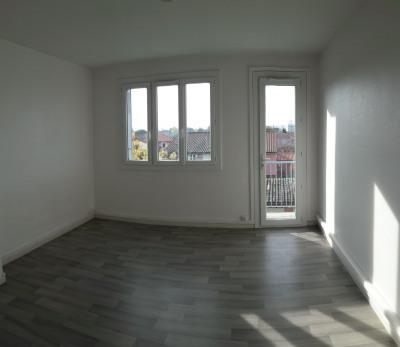 Appartement T3 avec garage - Métro La Vache / Trois Cocus