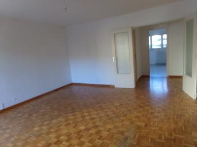 Aix-en-Provence: Appartement 3 pièces d'environ 75m²