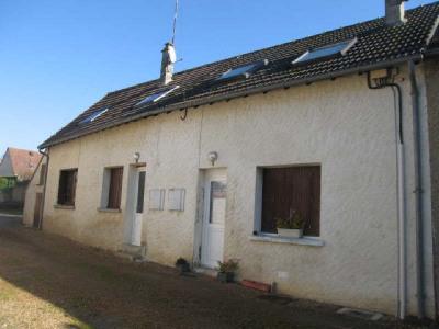 Maisons maintenon - 3 pièce (s) - 150 m²