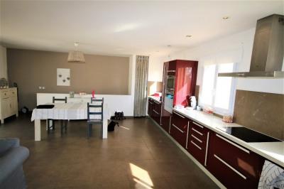 Villa 5 pièces environ 145 m²