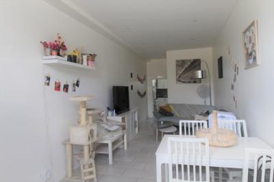 Maison Oissel 4 pièce(s) 117 m2