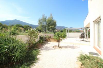 Villa 4 faces -120 m²-Panorama Exceptionnel-Rare