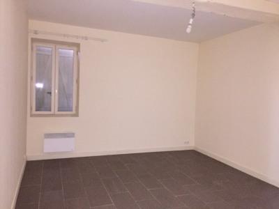 Appartement Ecquevilly 2 pièce(s) 43 m2