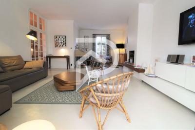 Maison Margency 8 pièce (s) 178.55 m²