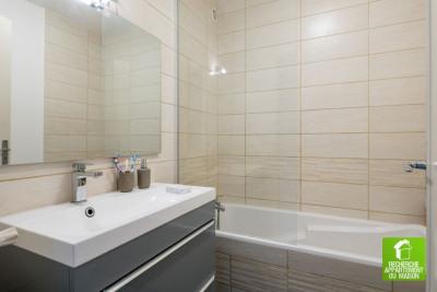 Appartement Villeurbanne 3 pièce(s)