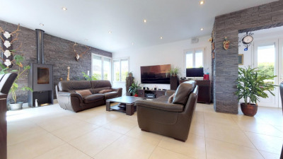 Maison Igny 5 pièce (s) 135 m²