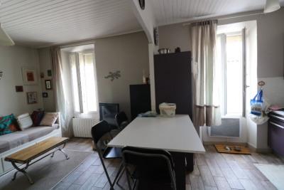 Rental apartment Marseille 8ème