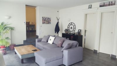 Appartement Quimperle 4 pièce(s) 106 m2