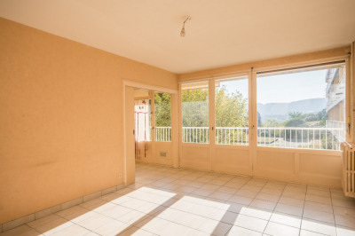 Appartement type 4 - Calme et lumineux - 94m² - Cote Rousse
