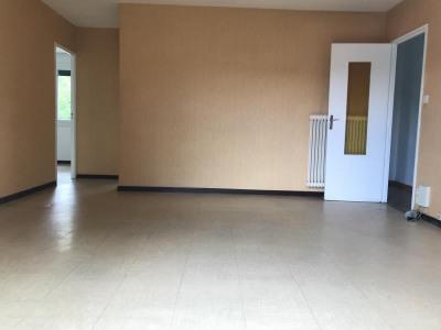 Appartement pau - 4 pièce (s) - 69 m²