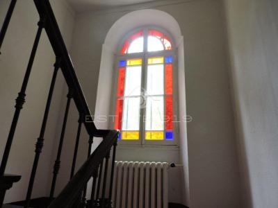 Vente maison / villa Entrevaux (04320)