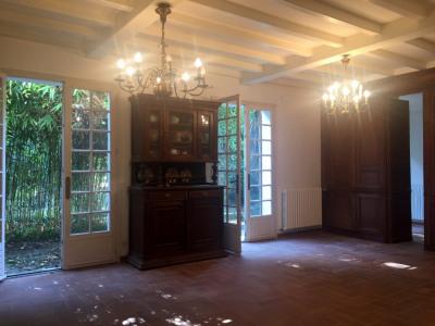 Maison 9 pièces 197 m²