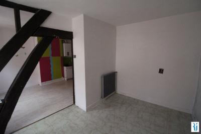 Appartement Rouen 2 pièce (s) 34.7 m²