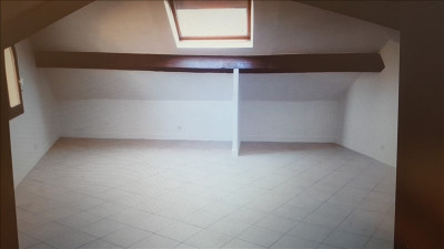 Vente appartement Le Thillay (95500)