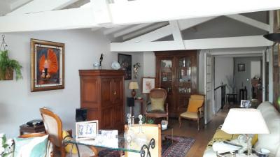 Maison Le Bouscat 5 pièce (s) 130 m²