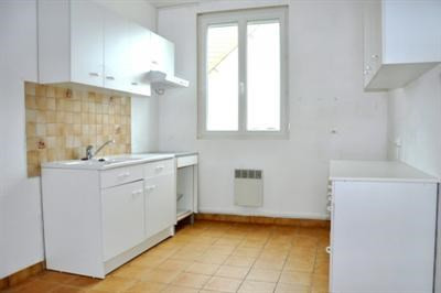 Sale apartment Limours 149 000€ - Picture 5