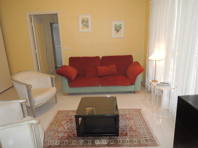 Location temporaire appartement 92 (92000)
