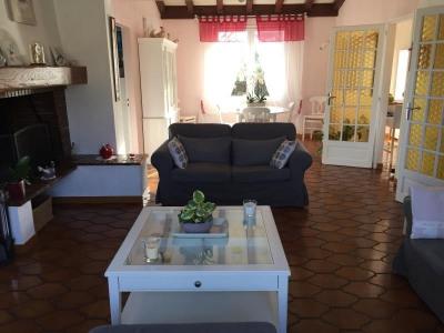 Vente maison / villa Andernos les Bains
