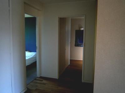 Vente appartement Villemomble 269000€ - Photo 6