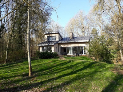 Maison d'architecte maintenon - 6 pièce (s) - 150 m²