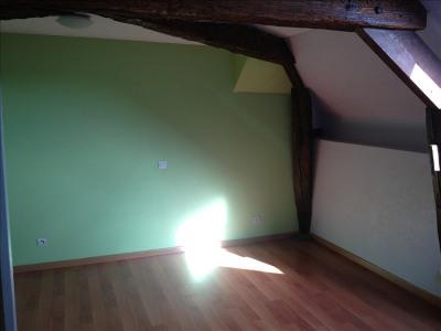 T4 nantes - 4 pièce (s) - 80 m²
