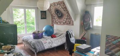 Maison Orvault 5 pièce (s) 150 m²
