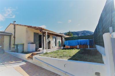 Villa Meyrargues 4 pièces 90 m²